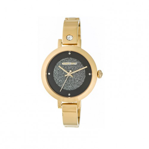 Sissy Boy SBL57D Petite Watch