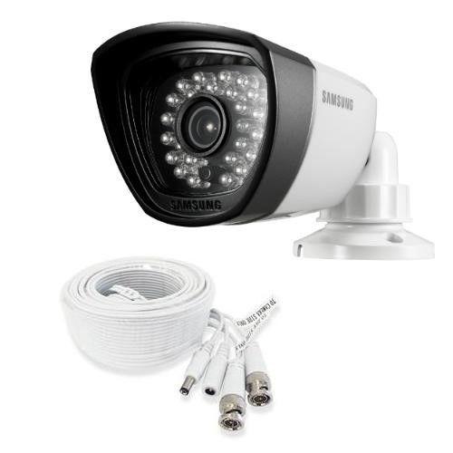 Samsung 700TVL Night Vision CCTV Camera