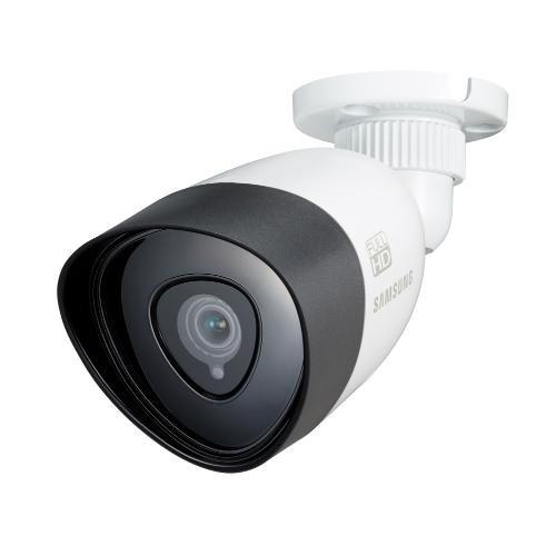Samsung SDC-9441BC Full HD Night Vision CCTV Camera