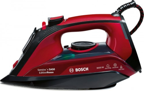 Bosch 3000W Steam Iron