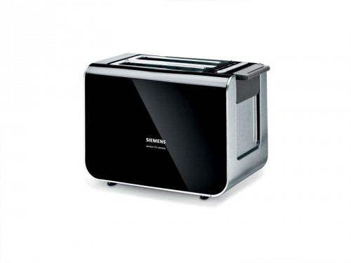Siemens 2 Slice Compact Toaster