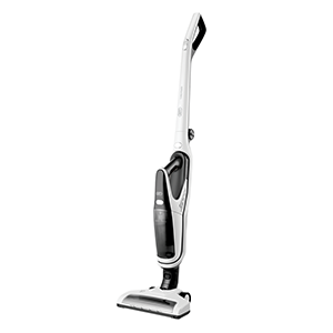 Defy VRT 61818 W 14.4V Upright Vacuum Cleaner