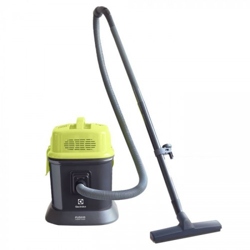 Electrolux Z823 Flexio PC 3-in-1 Wet & Dry Vacuum Cleaner