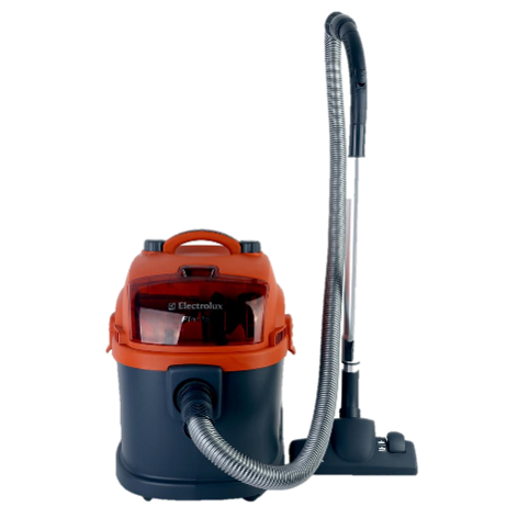 Electrolux Z931-FLEXIO 2 Wet & Dry Vacuum Cleaner