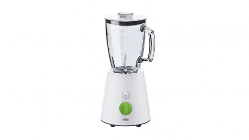 Braun Tribute Collection - Jug Blender JB3060