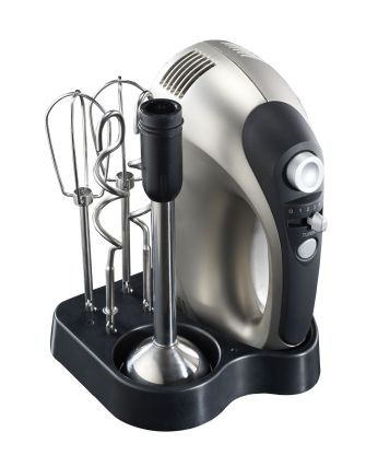 russell hobbs satin hand mixer duo russell hobbs appliances. Black Bedroom Furniture Sets. Home Design Ideas