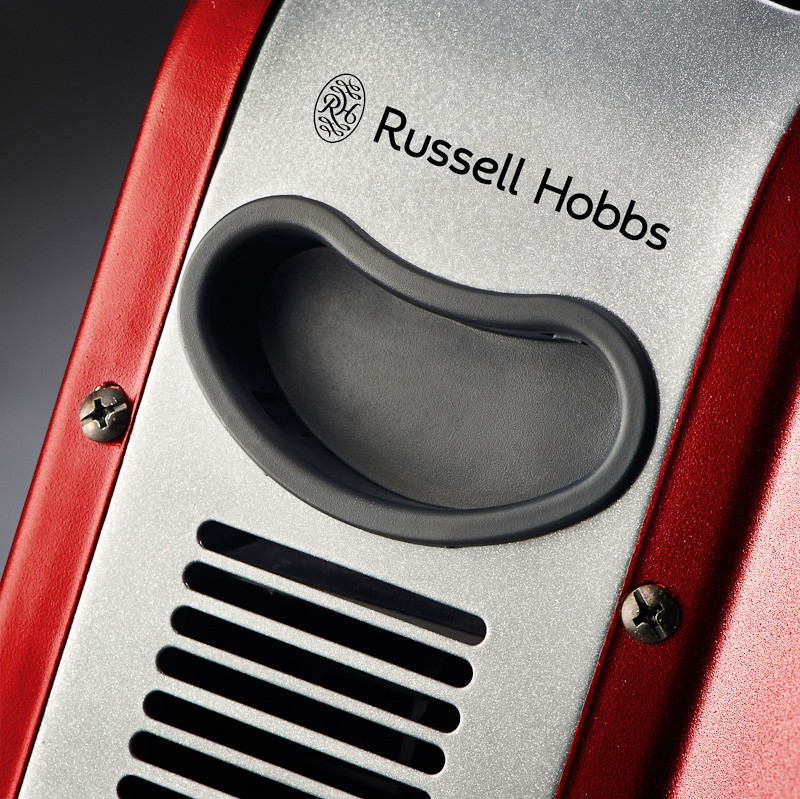 russell hobbs convection heater russell hobbs appliances. Black Bedroom Furniture Sets. Home Design Ideas