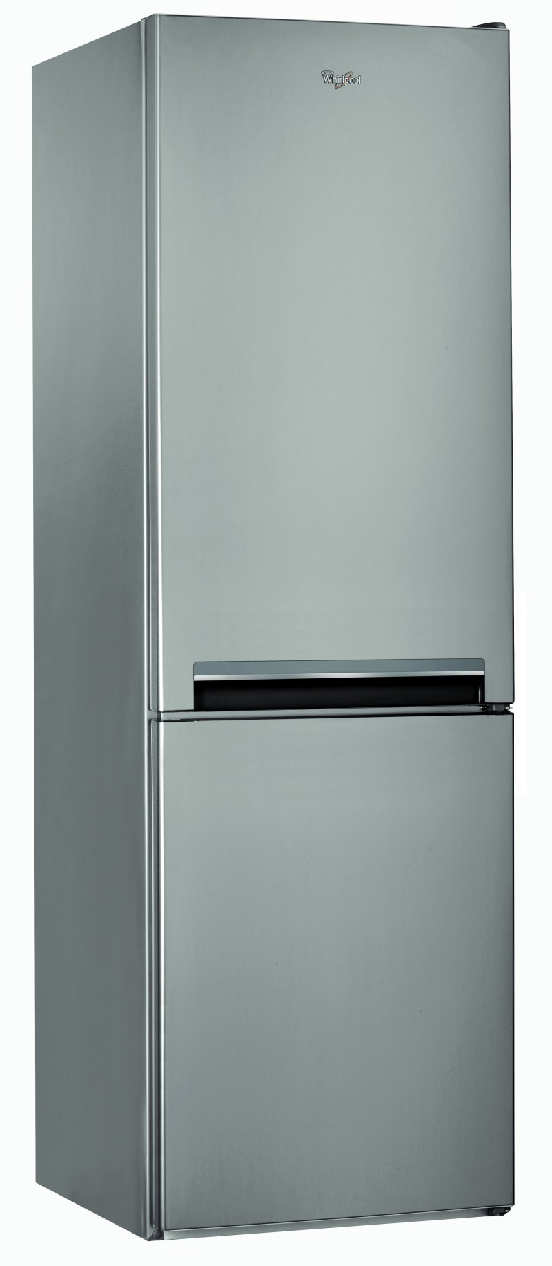whirlpool 319l combi fridge whirlpool. Black Bedroom Furniture Sets. Home Design Ideas