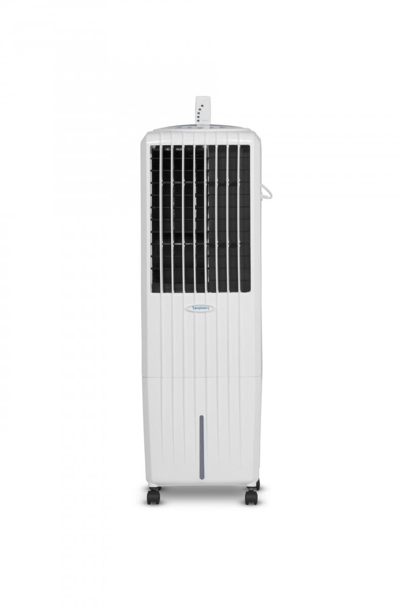 Symphony Diet22i Evaporative Aircooler Portable