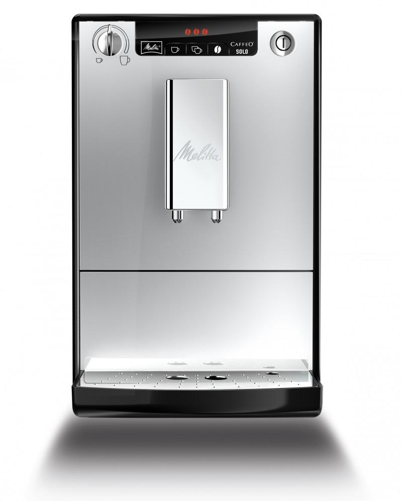 melitta caffeo solo coffee machine melitta. Black Bedroom Furniture Sets. Home Design Ideas