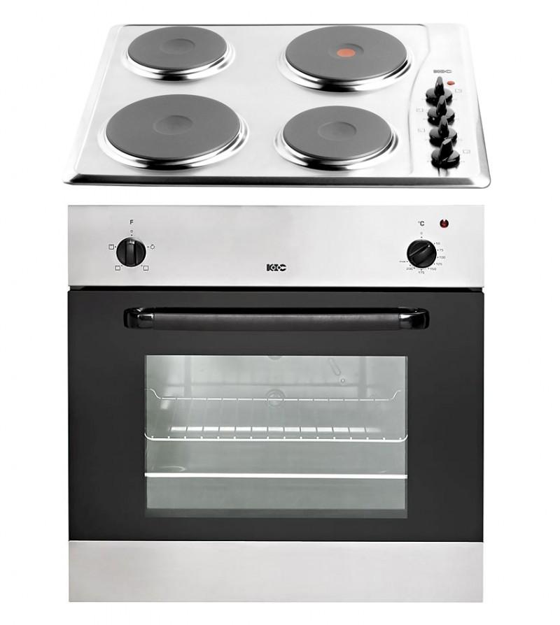 Oven Baking Element >> KIC Oven/Hob Combo | KIC Hobs | KIC Cooking Appliances | KIC