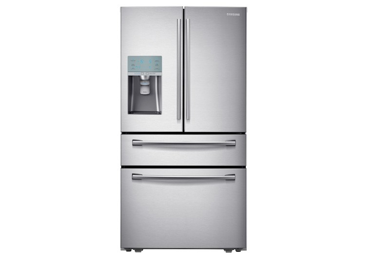 samsung 791l side by side french door fridge samsung buy. Black Bedroom Furniture Sets. Home Design Ideas