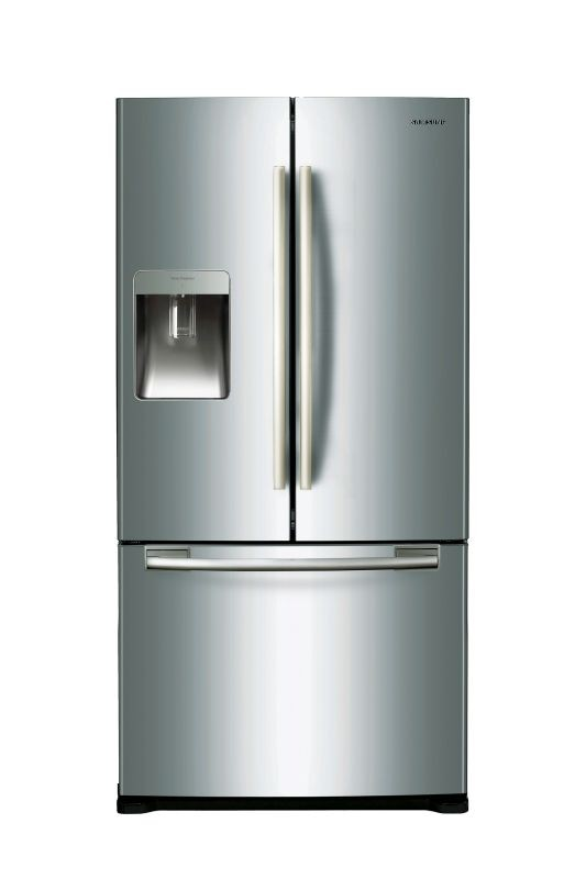 samsung 710l side by side french door fridge samsung buy online. Black Bedroom Furniture Sets. Home Design Ideas