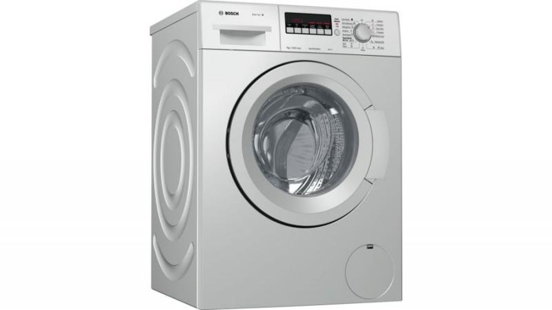 Bosch Wäschetrockner Serie 4
