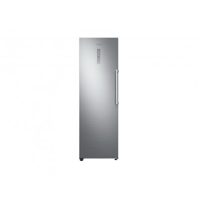 Samsung 315L Upright Fridge/Freezer with All Round Cooling