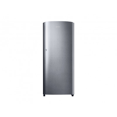 Samsung 203 L 1 Door Refrigerator with Coolpack