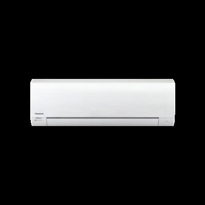Panasonic Standard Inverter Aircon