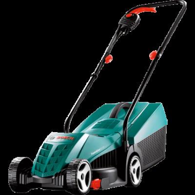 Bosch 0600885B00 Rotak 32 1200W Electric Lawnmower