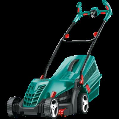 Bosch 06008A6101 ARM 34 1300W Lawnmower
