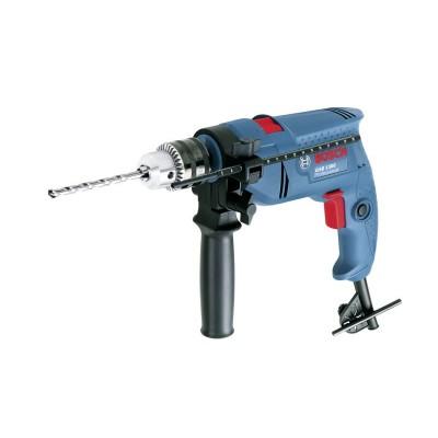 Bosch 06011A10K1 GSB 1300 Impact Drill
