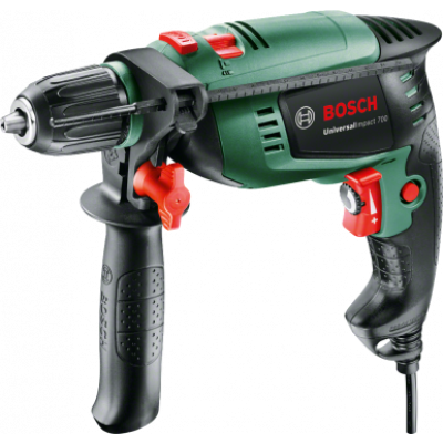 Bosch 0603131000 Universal Impact 700 Impact Drill