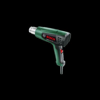 Bosch 06032A6000 EasyHeat 500 Heat Gun