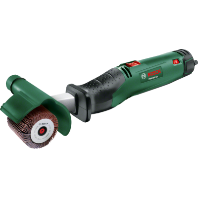 Bosch 06033B5000 PRR 250 ES Sanding Roller