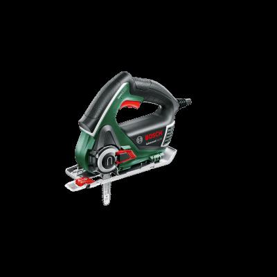 Bosch 06033C8100 500W AdvancedCut 50 NanoBlade Saw