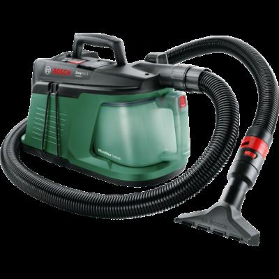 Bosch 06033D1000 700W EasyVac 3 Dry Vacuum