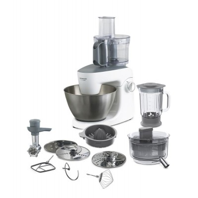 Kenwood Multi One  Kitchen Machine