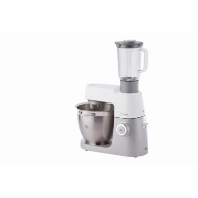 Kenwood Chef Sense XL Kitchen Machine
