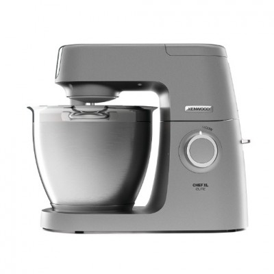 Kenwood 0W20011308 KVL6100S 6.7L Elite Chef XL Stand Mixer
