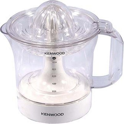 Kenwood 60W Citrus Press