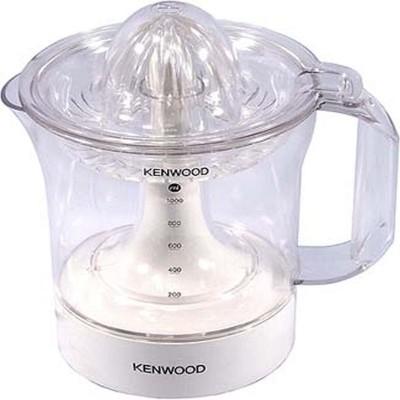 Kenwood 60W Citrus Press