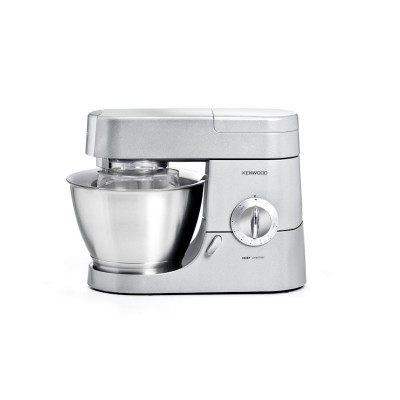 Kenwood Silver Chef Kitchen Machine
