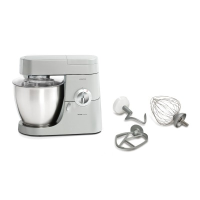 Kenwood Silver Major Kitchen Machine