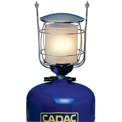 Cadac 1175 Ultra Lite With Piezo