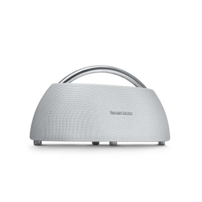 Harmon Kardon GO+PLAY(W)