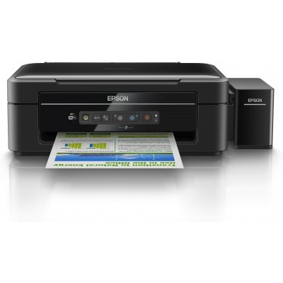 Epson L365 Inkjet Printer