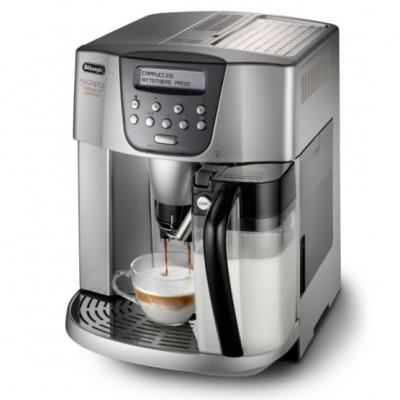 Delonghi ESAM4500 Magnifica Pronto Automatic Cappuccino Machine
