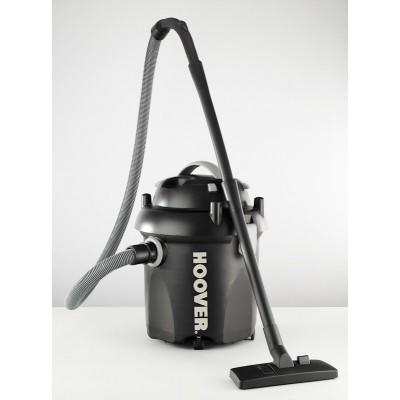 Hoover Wet & Dry Vacuum