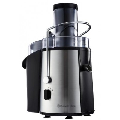 Russell Hobbs Sensation Juice Maker