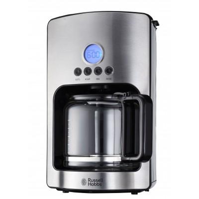 Russell Hobbs Apollo Digital 1.8L Filter Coffee Maker