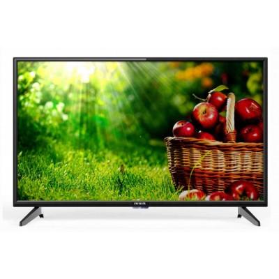 """Aiwa AW580 58"""" FHD LED Television"""