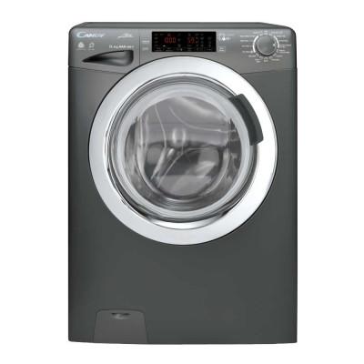Candy 13KG Wash + 6KG Dry GrandoVita Anthacite Front Loader (WiFi)