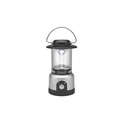 Coleman CPX 6 Multi Purpose LED Lantern