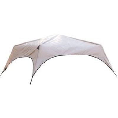 Coleman Rainfly for 4 Man Instant Tent