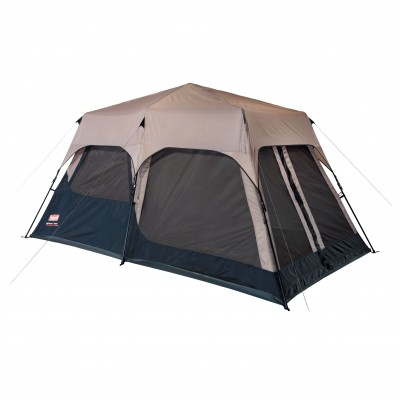 Coleman Rainfly for 8 Man Instant Tent