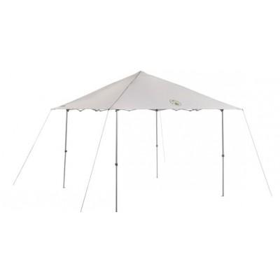 Coleman Instant Shelter 3.05m x 3.05m