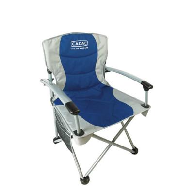 Cadac King Camping Chair